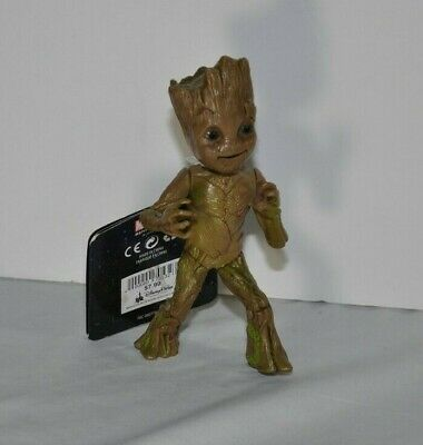 DISNEY STORE BABY Groot sculpted Mug, Guardians of the