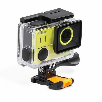 Midland H9 4K UHD Action Camera