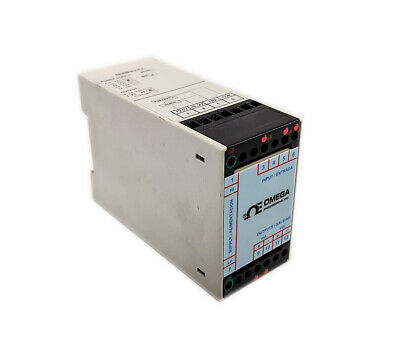 OMEGA Power Supply Cct Power Supplies