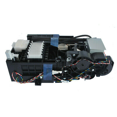For Epson Stylus SureColor T3080 / T5000 / T5050 / T5070 Pump Capping Assembly