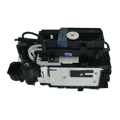 Pump Capping Assembly for Epson Stylus SureColor T5080 T7000 T7050 T7070 T7080