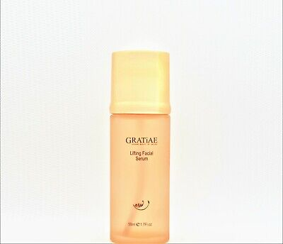 Gratiae - Lifting Facial Serum