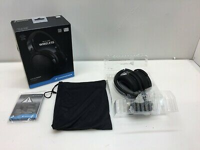 Sennheiser HD 4.40 BT Wireless Bluetooth Headphones 506782