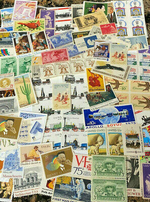 Discount US postage Stamps $12 POSTAGE for only $8.00