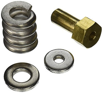 Pentair 53108900 Spring Barrel Nut Assembly Replacement Pool/Spa Cartridge and
