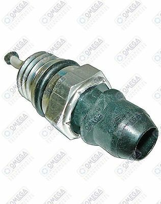 International Navistar Thermistor Sensor Refrigerant Temperature R134A-Male M12