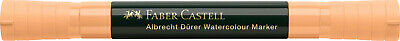 Faber-Castell Albrecht Dürer Watercolour Marker orange glaze 113
