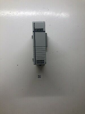 Allen Bradley 1768-M04SE/A CompactLogix Cleaned And Tested! Warranty!