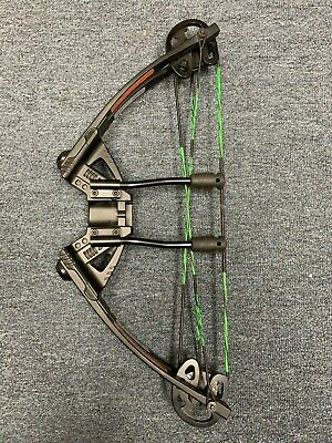 Carbon Express X-Force PileDriver Crossbow Limb Whole Front Assembly Cables - G1