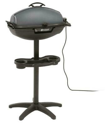 Outwell Darby Bbq Grill 2020 Model Brand New