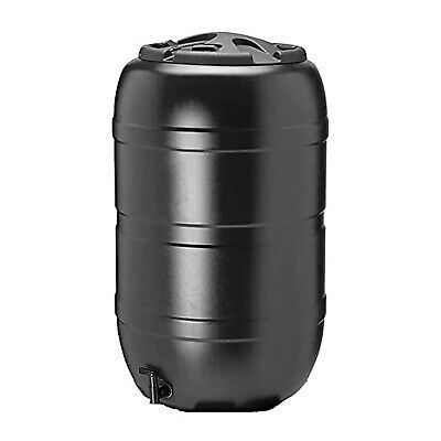 Strata Home Water Butts, Kits & Fixtures, Personal Water Collecting Barrels