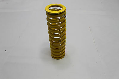New AFCO 10 Inch AFCOILS Coil Over Springs, 1 7/8 I.D. 475 Rate