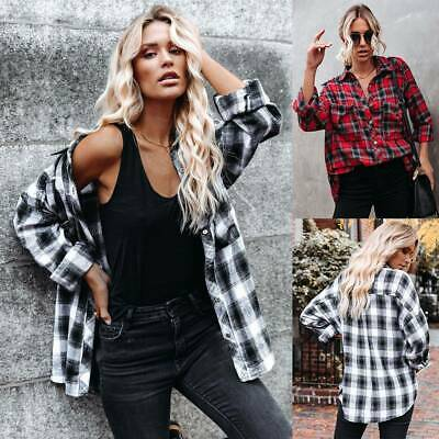 Rhinestone Cat Dog Collar Puppy Necklace Pet Accessories With Paw Pendant Bling