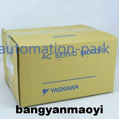 1PC NEW Yaskawa JEPMC-CM200 JEPMCCM200 1 year warranty