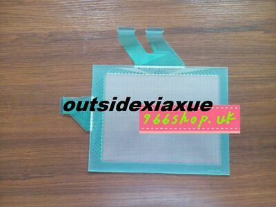 1X For Omron NT631-ST211B-V2 Touch Screen Glass Panel