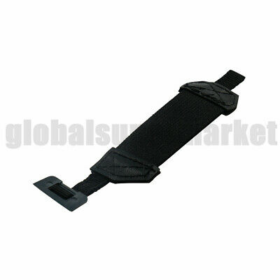 10pcs Handstrap Replacement for Intermec CN51