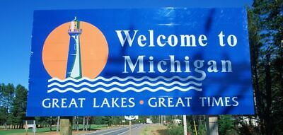 ** Sale ** Michigan Lot For Sale Owner Financing Invest Land Low Down Payments