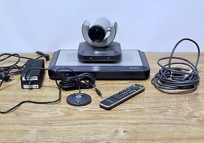 LifeSize Room 220 Video Conferencing System