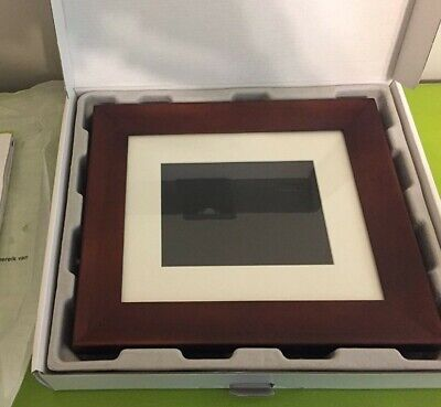 Giinii GH701P, 7 Digital Picture Frame