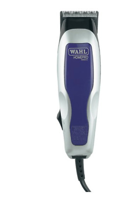Wahl Homepro Mains Operated Clippers