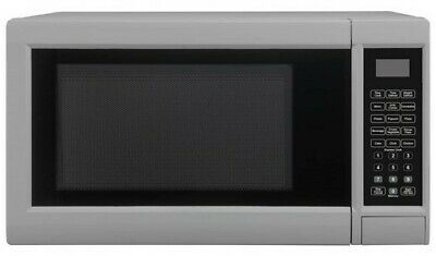 Morphy Richards NEW D90D Combination Microwave Oven 23L Silver