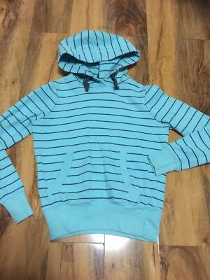 Tammy Girls Zipped Hoodie Age 10-11 Years Old (140-146cm)