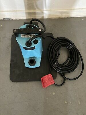 Little Giant 5-MSP 505923 Submersible Utility Pump Used