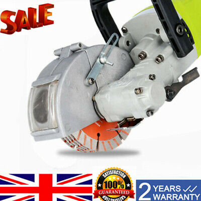 4KW Electric Wall Chaser Groove Cutting Machine Wall slotting & Water Pump SALE