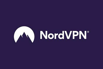 NordVPN lifetime subscription (INSTANT WORLDWIDE DELIVERY) 24 hour support