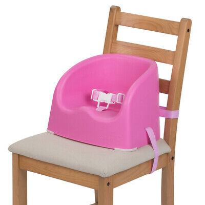 Safety 1st Essential Booster Pink