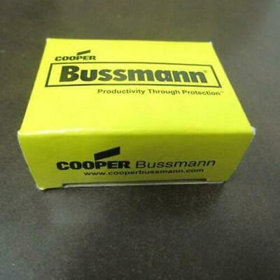 Usa Box Lot Of 10 Cooper Bussmann Fnq-R-3 Limitron Fuses Pack Of 10