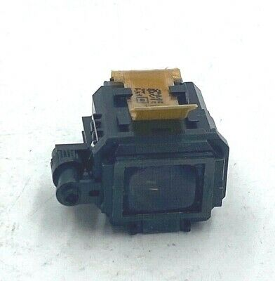 Original Eyepiece VF Viewfinder Block parts For Sony ILCE-7r A7r A7r G