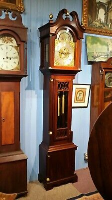 Antique Pre 1930 Clocks Collectibles Picclick