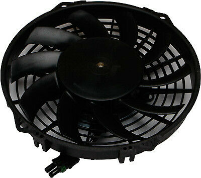 All Balls Cooling Fan 70-1003