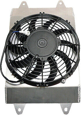 All Balls Cooling Fan 70-1012