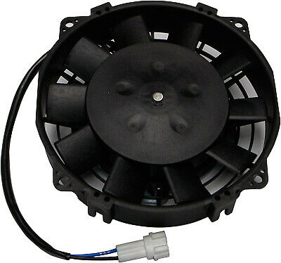 All Balls Cooling Fan 70-1011