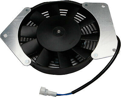 All Balls Cooling Fan 70-1005
