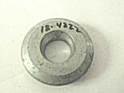 18-4222 Sierra Thrust Washer Replaces Omc Johnson Evinrude 318841