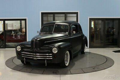 1947 Ford Deluxe  1947 Used Automatic