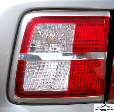 For 2007-2010 Saturn Outlook Tail Light Reflector 37774CT 2008 2009 3.6L V6