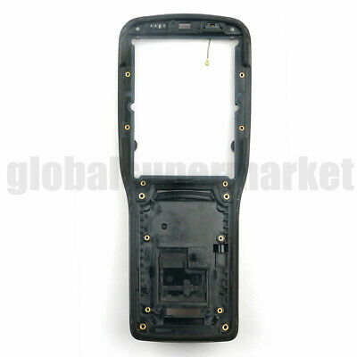 (10-PCS)Front Cover Replacement for Zebra Psion Teklogix Omnii XT15, 7545 XA