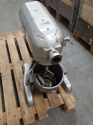 Hobart A120 Bench Mixer Lab