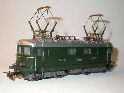 Märklin RE 800 in very good working order