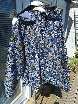 Name It  Sping/Summer Jacket Girls Age 12yrs