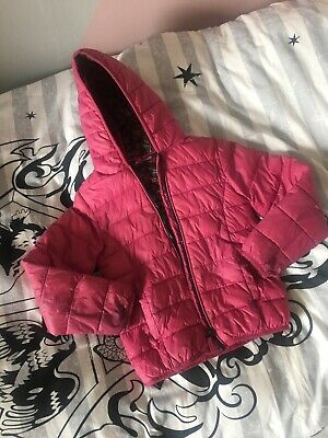 Girls Next jacket for age 9- 10 years