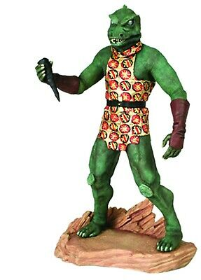 Star Trek The Gorn 1:6 Scale Statue by HCG (NEW)
