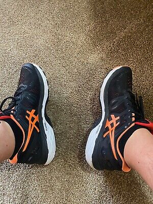 Mens Asics Gel-Kayano 23