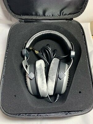 beyerdynamic DT 990 Premium Edition 250 Ohm Over-Ear-Stereo Headphones For Parts