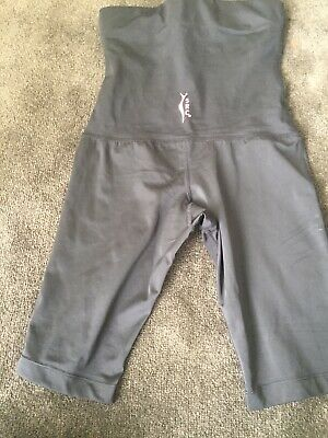 SRC Recovery Shorts Excellent Condition S