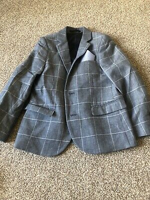 Next Suit Jacket 4 5